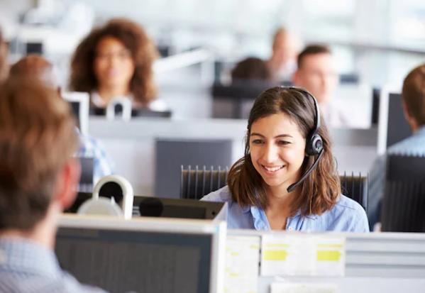Customer Service CV Template + Tips Download