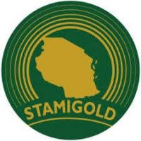 Job Opportunity at STAMIGOLD Supplies Technician