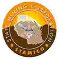 Job Opportunity at State Mining Corporation (STAMICO)