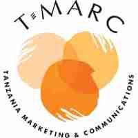 JOB T-MARC Tanzania
