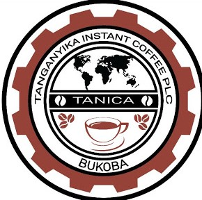 Job Opportunity at TANICA PLC