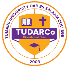 Tumaini University Dar es Salaam College (TUDARCo)
