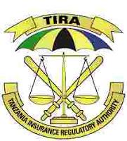 obs at Tanzania Insurance Regulatory Authority (TIRA)