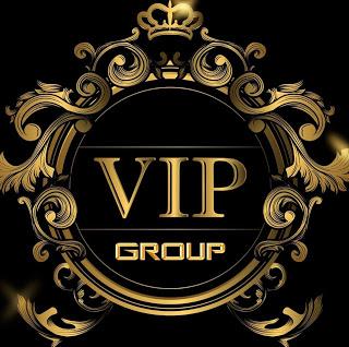 Job at VIP Group