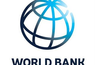Photo of Governance Specialist – Public Sector Job Opportunity at World Bank
