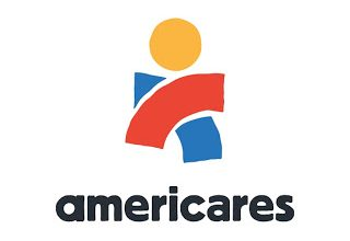 Job Opportunity at Americares Office Assistant