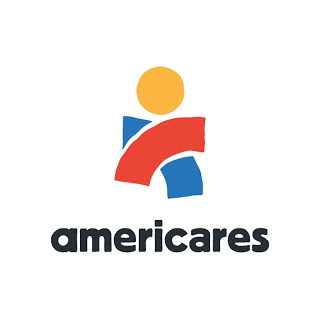 Job at Americares