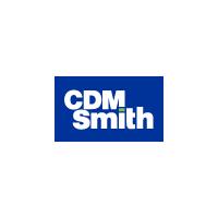 CDM Smith Tanzania