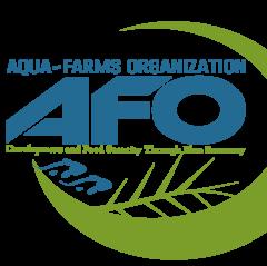 Internship Opportunities at Aqua Farms Organization (AFO)