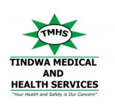 Photo of Sales And Marketing Executives Job at Tindwa Health & Medical Services