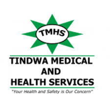 Job Opportunity at Tindwa Medical And Health Service
