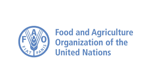 Job Opportunity at FAO, National Project Coordinator