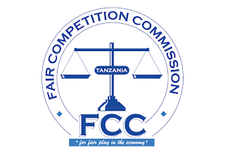Photo of Investigation Officer Job at Fair Competition Commission