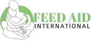Job at Food Aid International Tanzania