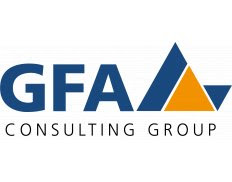 Job Opportunity at GFA Consulting Group, Paediatrician