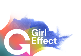Photo of Brand and Content Lead Job Opportunity at Girl Effect