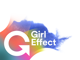 Job Opportunity at Girl Effect, Brand and Content Lead