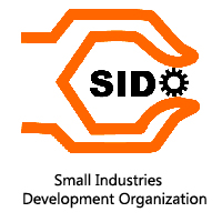 Photo of Job at The Small Industries Development Organization (SIDO) – Training Assistant II