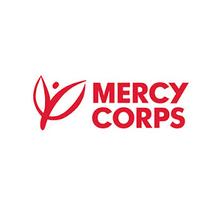 Job Opportunity at Mercy Corps Program Officer