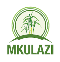 Photo of 4 Light Tractor Operators Job Opportunities at Mkulazi Holding Company Ltd