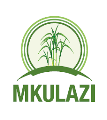 Job Opportunity at Mkulazi - Agronomist-Crop