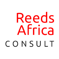 Job Opportunity at Reeds Africa Consult (RAC)