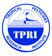 Job Opportunity at TPRI, Research Assistant