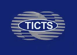 TICTS Support And Maintenance Of Wireless Infrastructure