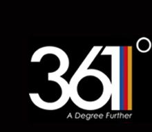 Job Opportunity at 361 Degrees Africa Limited