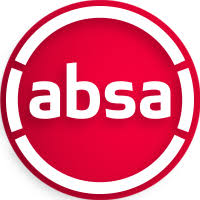 Job Opportunity at Absa Bank, Financial Crime Lead