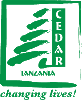 Job Opportunity at Cedar Foundation, Project Manager
