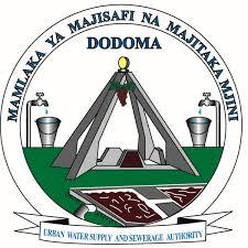 Job Opportunities at DUWASA