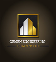 Photo of 2 Job Opportunities MWANZA at Gemen Engineering Company Limited