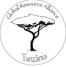 Photo of Tree Program Manager Job Opportunity at Global Resource Alliance