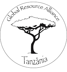 Job Opportunity at Global Resource Alliance