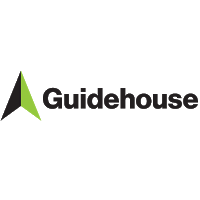 Job Opportunity at Guide House Tanzania