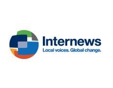 Job Opportunities at Internews Tanzania