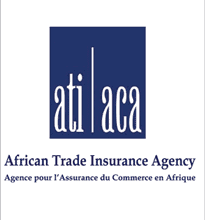 Photo of Admin Assistant (Finance) Job Opportunity at African Trade Insurance Agency (ATI)