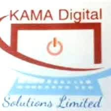 10 Job Opportunities at KAMA Digital Solutions Company Limited - Programmers