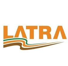 Photo of Personal Secretary (Head Office) Job Opportunity at LATRA