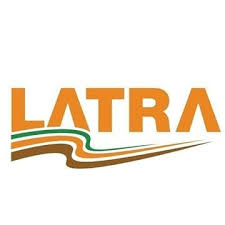 4 Job Opportunities at LATRA, Road Licensing And Monitoring Officers