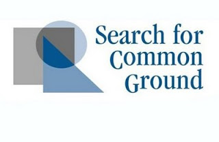 Jobs Opportunities at Search for Common Ground (Search)
