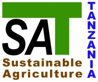 Job Opportunity at Sustainable Agriculture Tanzania, Communications Manager