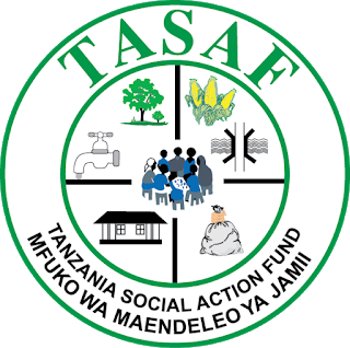 Job Opportunity at TASAF, Individual Consultant