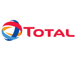 Job Opportunity at Total, Business Analyst Graduate Trainee