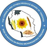 Photo of 4 Drivers Jobs at The Cereals and Other Produce Board of Tanzania (CPB)