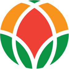 Job Opportunity at WorldVeg