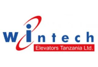 Photo of Accountant Person Job Opportunity at Wintech Elevators Tanzania