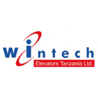 Job Opportunity at Wintech Elevators Tanzania, Office Sales Girls
