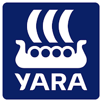 Photo of Yara Agronomist Job Opportunity at Yara International